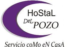 Hotel Hostal Del Pozo Queretaro Querétaro