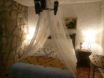 Foto de Hotel La Parroquia San Cristóbal de las Casas