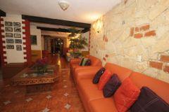 Fotos de Hotel La Parroquia