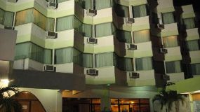 Fotos de Hotel Plaza Cozumel