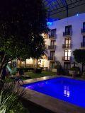 Foto de Hotel san Pedro