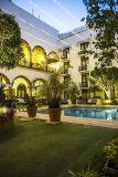 Fotos de Hotel san Pedro
