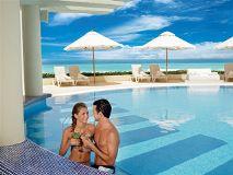 Hoteles Cancún Cancún