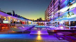 Fotos de Hoteles Cancún