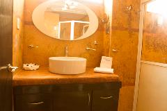 Foto de Hoteles en puebla| Hotel Puebla Inn Puebla