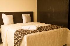 Fotos de Hoteles en puebla| Hotel Puebla Inn