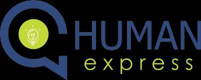 Human Express Tijuana Tijuana