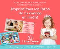Fotos de I Love Magnet