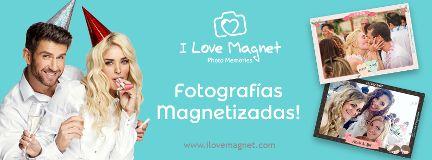 Foto de I Love Magnet Cancún