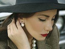 Fotos de I modae  Instituto de moda y empresa