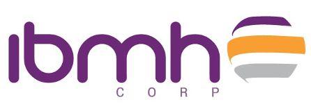 IBMH Corporation, Ltd. Querétaro