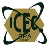 ICEC Aragon Instituto en ciencias estéticas y cosmiatría SPA México DF