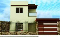 Foto de Idarte Arquitectura