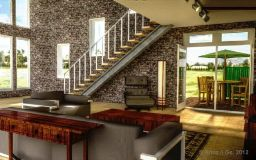 Foto de Idarte Arquitectura Acapulco