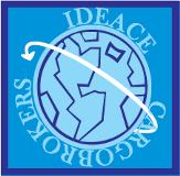 Ideace Cargo Brokers, S. de R.L. de C.V. Cuautitlán Izcalli
