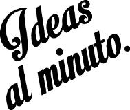 IDEAS al Minuto Coyoacán