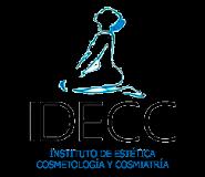 Foto de IDECC Satelite - Marant