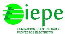 Fotos de Ingeniería Eléctrica IEPE