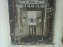 Foto de Ingeniería Eléctrica IEPE Veracruz