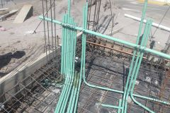 Ingeniería Eléctrica IEPE Veracruz