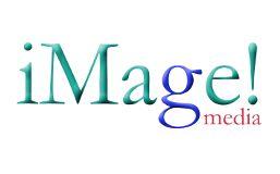 iMage Media Playa del Carmen