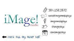 Foto de iMage Media Playa del Carmen