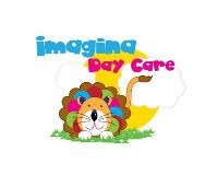 Imagina Day Care México DF