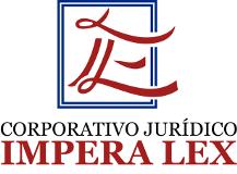 Impera LEX abogados Tuxtla Gutiérrez