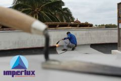 Foto de Imperlux de Cancún SA de CV