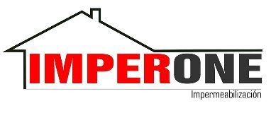 Impermeabilizacion Tampico IMPERONE Tampico