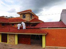 Foto de Impermeabilizantes Chiapas S.A. De C.V.