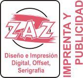 Foto de Imprenta Y Publicidad Zaz Querétaro
