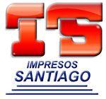 Foto de Impresos Santiago