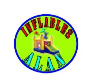 Inflables Alan Azcapotzalco