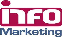 Info Marketing Tampico
