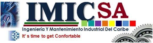 Ingeniería Y Mantenimiento Industrial Cancún