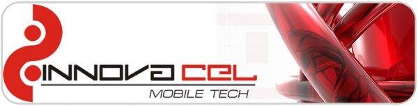 Innovacel Mobil Tech Guadalajara