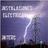 Instalaciones Electricas INTERC Monterrey