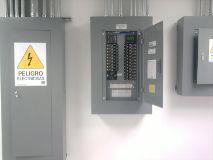 Foto de Instalaciones Electricas INTERC