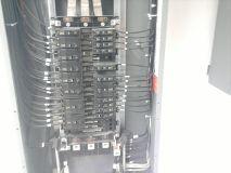 Foto de Instalaciones Electricas INTERC Monterrey
