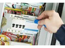 Instalaciones Eléctricas Profesionales Celaya Gto Celaya
