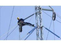 Foto de Instalaciones Eléctricas Profesionales Celaya Gto