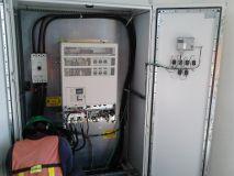 Foto de Instalaciones Electricas Vera