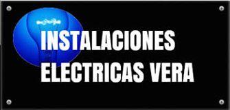 Foto de Instalaciones Electricas Vera Reynosa