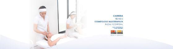 Foto de Instituto de Capacitación - Cosmedica Profesional