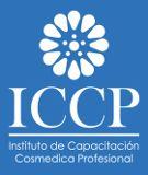 Instituto de Capacitación - Cosmedica Profesional Xalapa