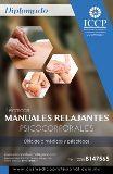 Foto de Instituto de Capacitación - Cosmedica Profesional Xalapa