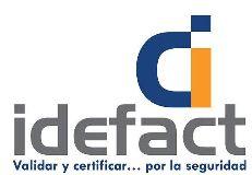 Instituto de Desarrollo del Factor Humano SC Benito Juárez - Distrito Federal