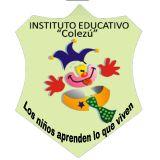 INSTITUTO EDUCATIVO COLEZÚ Mérida