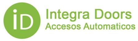 Integra Doors Accesos Automáticos México DF